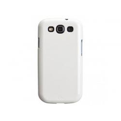 کاور موبایل اس جی پی مخصوص گوشی Samsung Galaxy S3 (مشکی)