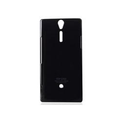 کاور موبایل اس جی پی مخصوص گوشی Sony Xperia Sola