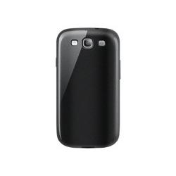 کاور اس جی پی مناسب برای گوشی Samsung Galaxy S3 Mini