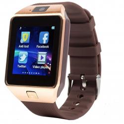 ساعت هوشمند کینگ تگ مدل DZ09