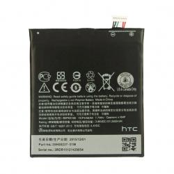 باتری گوشی موبایل اچ تی سی مدل BOPKX100 با ظرفیت 2000mAh