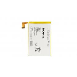 باتری گوشی موبایل سونی مدل LIS1509ERPC با ظرفیت 2300mAh