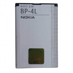 باتری موبایل نوکیا مدل BP-4L با ظرفیت 1500 میلی آمپر