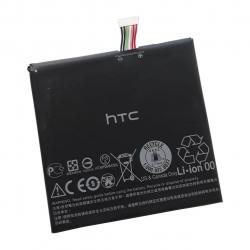 باتری موبایل اچ تی سی مدل B0PFH100 مناسب برای گوشی اچ تی سی Desire Eye