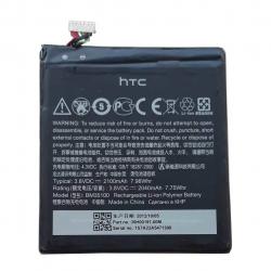 باتری موبایل اچ تی سی مدل BM35100 مناسب برای گوشی اچ تی سی One X Plus