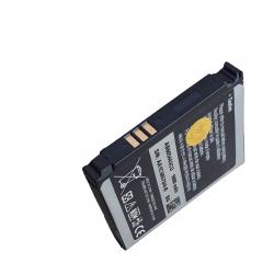 باتری سامسونگ مدل AB603443CU ظرفیت 1000mAh مناسب برای گوشی سامسونگ Galaxy Star