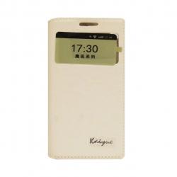 کیف کلاسوری مدل Lanbo مناسب برای گوشی موبایل هوآوی P7 (مشکی)