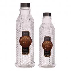 بطری مهروز مدل Hive بسته 2 عددی