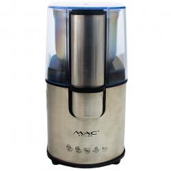 آسیاب قهوه مک استایلر مدل MC-111 (استیل)
