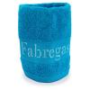 پک بهداشتی مسافرتی فابریگاس مجموعه 7 عددی