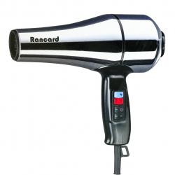 سشوار رنکارد مدل RAN662 (مشکی)