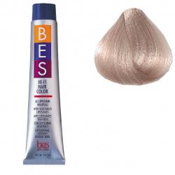رنگ موی بس سری Marquetee مدل Super Bleaching Beige Blonde شماره 900.82