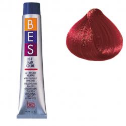 رنگ موی بس سری Cooper مدل Red Cooper Blonde شماره 7.64
