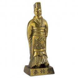 ماکت تزئینی طرح سرباز چینی کد 09130094