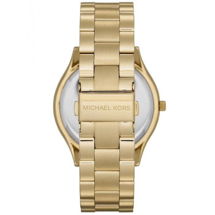 ساعت مچی عقربه ای مایکل کورس مدل MK3590