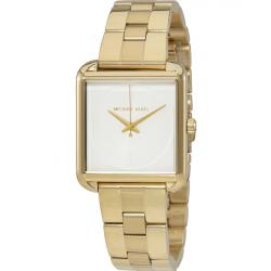 ساعت مچی عقربه ای مایکل کورس مدل MK3644 (طلایی)