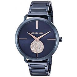 ساعت مچی عقربه ای مایکل کورس مدل MK3680