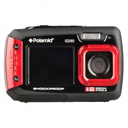 دوربین دیجیتال پولاروید مدل iE-90 (قرمز)