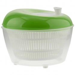 سبزی خشک کن دستی مدل Apple (سبز)
