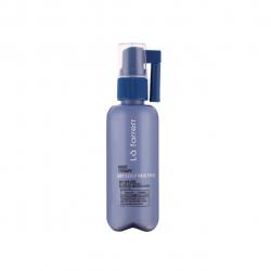 تونیک ضد ریزش لافارر مدل Dry Hair حجم 60 میلی لیتر
