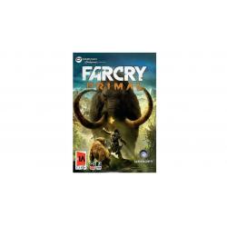 بازی Farcry Primal مخصوص pc