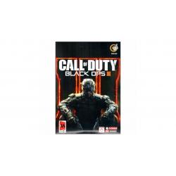بازی Call of Duty Black Ops3 مخصوص PC