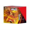کاندوم بونکس مدل Mix بسته 12 عددی
