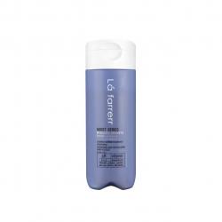 شامپو ضد ریزش ماینوکسی لافارر مخصوص موهای خشک و زبر مدل Minoxi For Dry Hair حجم 150میلی لیتر