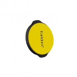پایه نگهدارنده گوشی موبایل ارلدام مدل ET-EH26 (زرد)