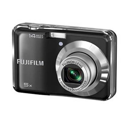 دوربین دیجیتال فوجی فیلم فاین پیکس آ ایکس 300