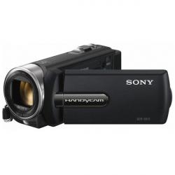 دوربین فیلمبرداری سونی دی سی آر - اس ایکس 21