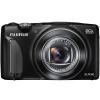 دوربین دیجیتال فوجی فیلم فاین پیکس F900 EXR