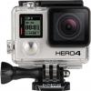 دوربین فیلم برداری ورزشی گوپرو مدل HERO4 Black Surf