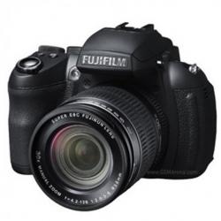 دوربین دیجیتال فوجی فیلم فاین پیکس اس ال 240