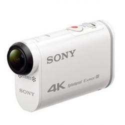 دوربین فیلمبرداری سونی FDR-X1000VR