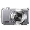 دوربین دیجیتال فوجی فیلم فاین پیکس جی وی 250