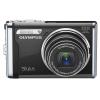 دوربین دیجیتال المپیوس استایلوس 9000