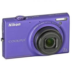 دوربین دیجیتال نیکون کولپیکس اس 6150