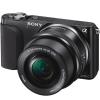 دوربین دیجیتال سونی نکس 3N
