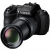 دوربین دیجیتال فوجی فیلم فاین پیکس HS25 EXR