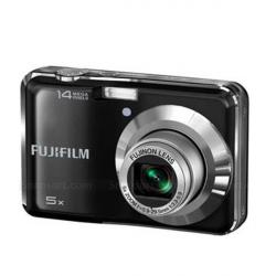 دوربین دیجیتال فوجی فیلم فاین پیکس آ وی 250