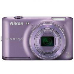 دوربین دیجیتال نیکون کولپیکس S6400