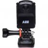 دوربین ورزشی ای ایی ایی مدل MD20