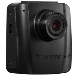 دوربین فیلم برداری خودرو ترنسند مدل DrivePro 50