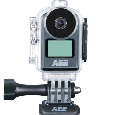 دوربین ورزشی ای ایی ایی مدل MD10