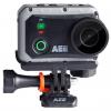 دوربین ورزشی ای ایی ایی مدل S80