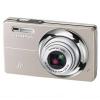 دوربین دیجیتال المپیوس اف ای 5000