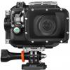 دوربین ورزشی ای یی یی مدل S77