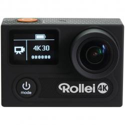 دوربین فیلمبرداری ورزشی رولی مدل 430