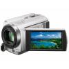 دوربین فیلمبرداری سونی دی سی آر-اس آر 68